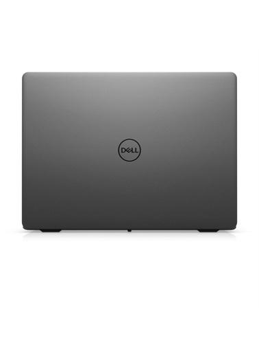 Dell Dell Vostro 3400 N4006Vn3400Emea0_U03 İ5-1135 4Gb 1Tb+256Ssd Mx330 14'' Fullhd Freedos Taşınabilir Bilgisayar Renkli